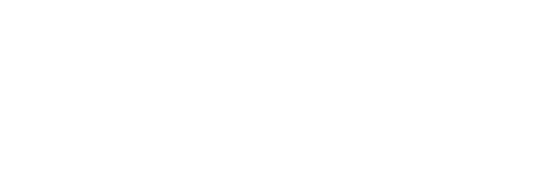 Oslo BDSM